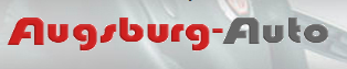автосалон Augsburg-Auto отзывы