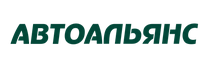 автосалон Альянс УАЗ отзывы